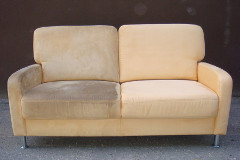 Upholstery Cleaning Leatherhead